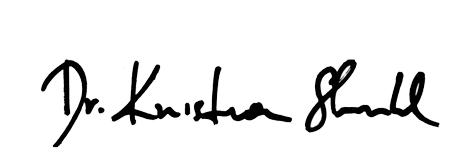 Dr. Kristian Stuhl, Altruist, Gutmensch, Philanthrop, bester Banker der Welt, Mitbegründer von Gott